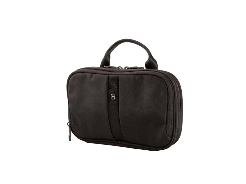 Артикул: K31172901 — Несессер «Slimline Toiletry Kit», 2 л
