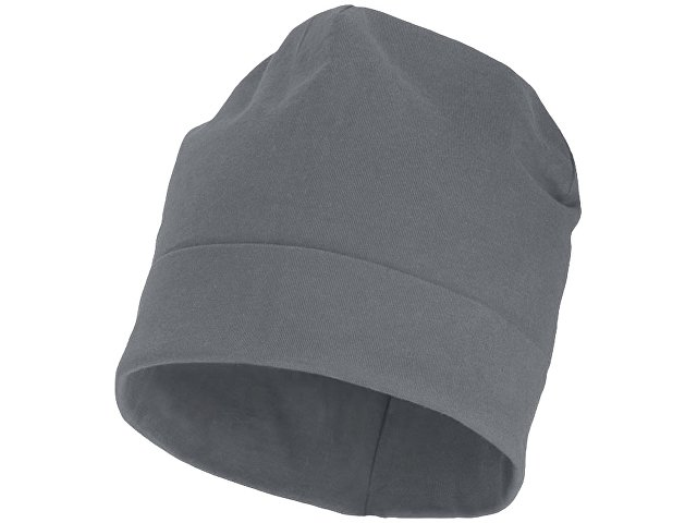 Шапка «Tempo Knit Toque» (K38657920)