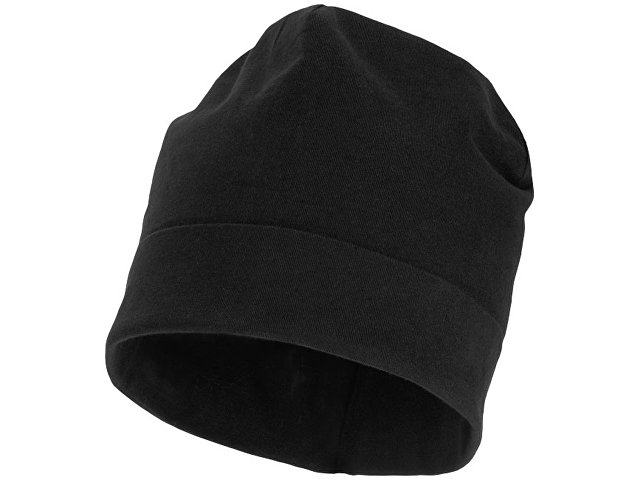 Шапка «Tempo Knit Toque» (K38657990)