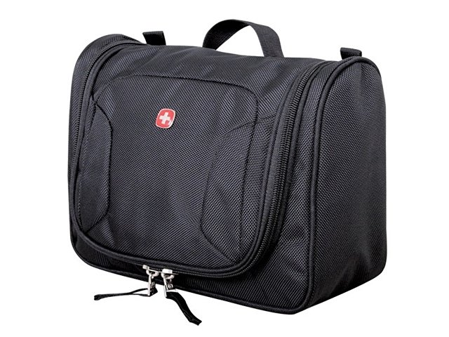 Несессер «Toiletry Kit» (K109221)