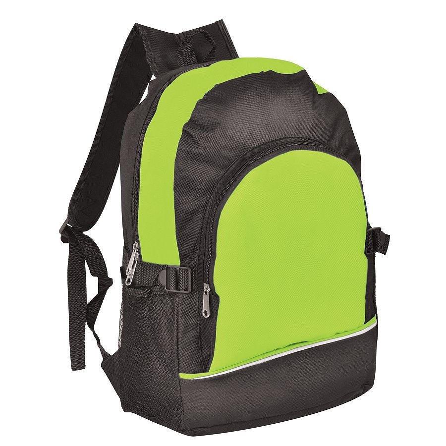Шелкография на рюкзаки боковые карманы к рюкзаку bergen купить
