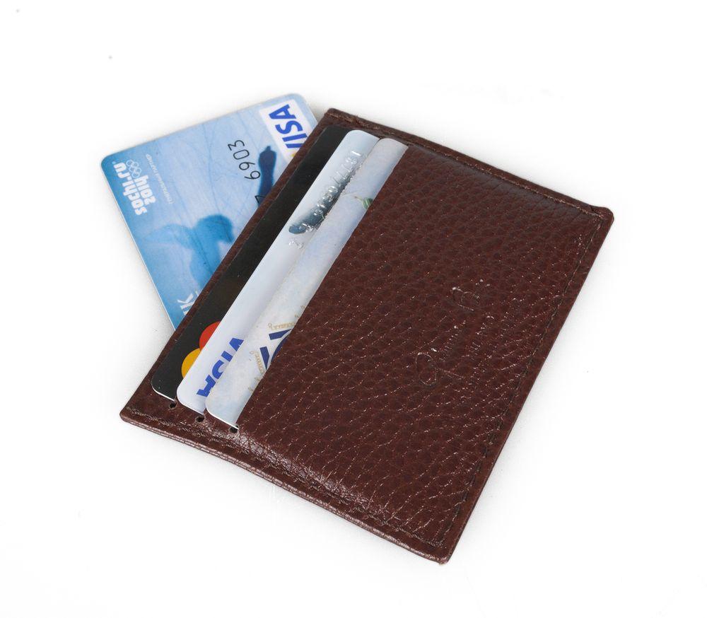 Быстро оформить кредит без справок