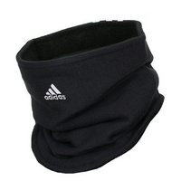 P10212.30 - Шарф-баф Football Neck Warmer, черный
