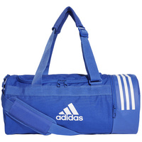 P7987.44 - Сумка-рюкзак Convertible Duffle Bag, ярко-синяя