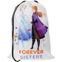 Рюкзак Frozen. Forever Sisters, белый (P44430.64)