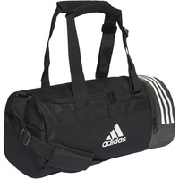 P7987.30 - Сумка-рюкзак Convertible Duffle Bag, черная