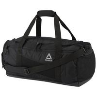 P6980.30 - Сумка спортивная Duffle Bag, черная