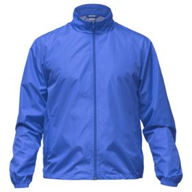 P7102.44 - Ветровка Unit Kivach, синяя