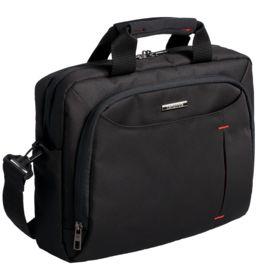 d02d68ae938a Samsonite (самсонайт): чемоданы, рюкзаки, сумки купить в интернет ...