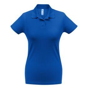 98c66f8b063a7 Промоодежда B&C Collection: футболки, рубашки поло, ветровки с ...